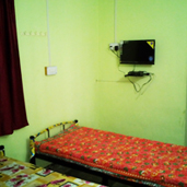 ladies-hostel-in-pune