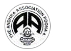 Andhra Association,pune